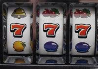 distanziometro slot machine