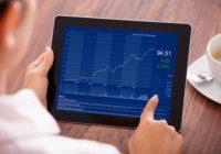 Come scegliere un broker di Forex?