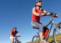 vacanza in bici a milano marittima