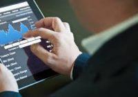 migliori piattaforme trading online italia