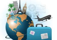 recensioni viaggi
