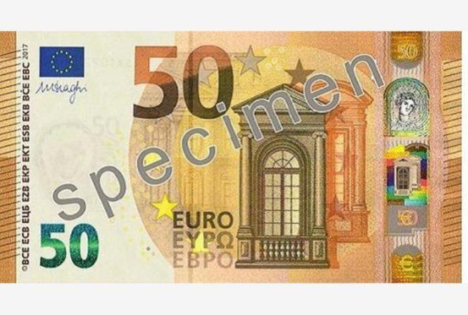 italiani e prestiti personali